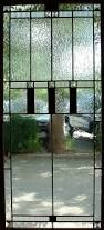 stained glass door patterns 459 best stained glass clear beveled images on pinterest