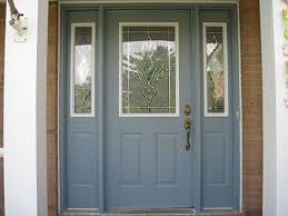 31 best front door paint ideas images on pinterest front doors