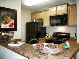 1 bedroom apartments in raleigh nc 1 bedroom apartments raleigh nc cheap 6590 info
