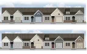 fine homebuilding login atlanta ga builder magazine south atlantic atlanta sandy