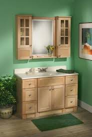 Basement Bathrooms Ideas Colors 263 Best Bathrooms Images On Pinterest Bathroom Ideas Room And Home