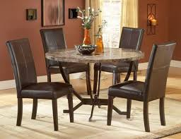 Dining Tables For Sale Fancy Round Marble Dining Table And Round Dining Room Table For