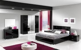 chambre adultes design la chambre design comment faire vendre ma maison com
