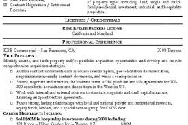 Sample Real Estate Resume by Property Manager Resume Sample 1307 Property Management Resume
