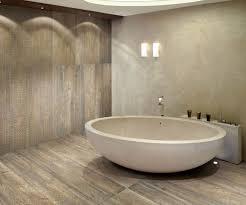 wood look tiles bathroom wood porcelain tiles cute software creative or other wood