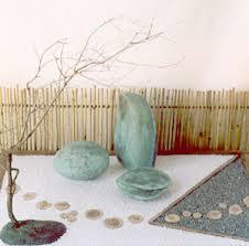 zen inspiration zen inspiration