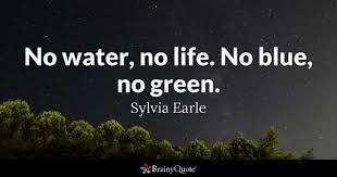 green quotes brainyquote