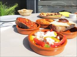 de cuisine espagnole casa iberica restaurant lyon horaires téléphone avis lyonresto