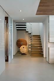 Home Interior Stairs Design Best Staircase Design Ideas Featured On Archinect