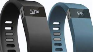 best black friday deals on fitbit amazon prime day best price on fitbit charge hr