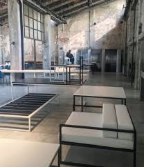 minimalist luxury 5 iconic furniture designers discover luxury