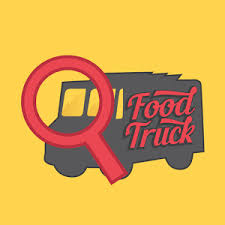 free finder usa food truck finder usa android apps on play