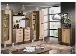 Living Room Furniture Sets Uk Living Room Furniture Uk With Modern Living R 12033 Asnierois Info