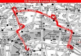 Iu Map 242 Bus Schedule The Best Bus