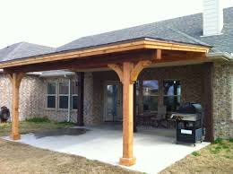 Patio Roof Designs Plans House Patio Cover Roof Extension Patio Patio Shelter Plans