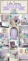Purple Bedroom Furniture by Best 25 Lavender Bedrooms Ideas Only On Pinterest Lavender
