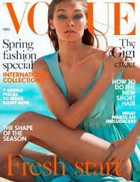 british vogue u2014 march 2017 download free digital true pdf
