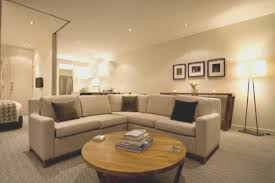 living room awesome white furniture living room ideas for