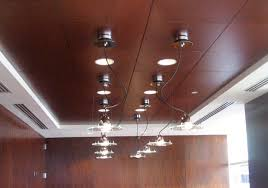 ceiling product amazing suspended ceiling systems steel