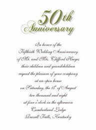 wedding anniversary program wedding anniversary program outline 50th wedding anniversary