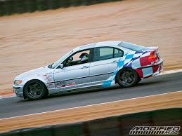 bmw e46 modified doug rowse u0027s 2003 bmw 330i e46 road racing modified magazine