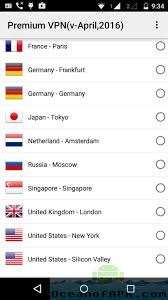 proxy apk fast premium vpn and proxy apk free