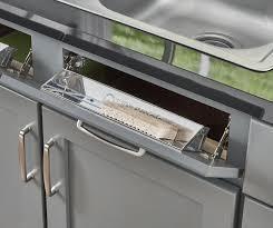 diy kitchen cabinet handles and easy diy kitchen updates the hardware hut