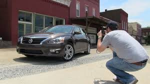 nissan altima 2013 edmunds 2013 nissan altima vs camry vs sonata vs passat mashup review