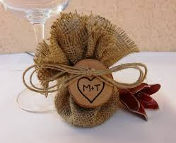 inexpensive wedding favors ideas wedding supplies ideas archives c bertha fashion