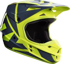 matte black motocross helmet new york fox motocross helmets store no tax and a 100 price