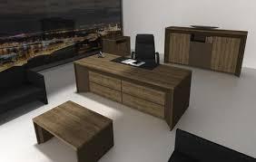 mobilier de bureau algerie ipeff mobilier de bureau ǀ algérie