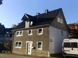Reiheneinfamilienhaus Kaufen Haus Kaufen In Olsberg Immobilienscout24