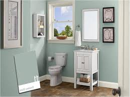 bathroom popular paint colors for small bathrooms cool small