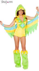10 Sexiest Halloween Costumes 10 U0027sexy U0027 Halloween Costumes Bad 3