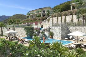Immobilien Ferienwohnung Kaufen Ferienwohnung Am Gardasee Tremosine Immobilien Kaufen