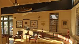 the living room east hton disney s hilton head island resort disney vacation club