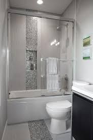 bathrooms remodel ideas 25 best small bathroom ideas on tiles design for