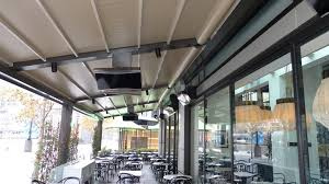 Awnings Richmond Melbourne Awning Centre Pty Ltd In Richmond Melbourne Vic