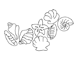 spongebob characters coloring pages spongebob coloring pages