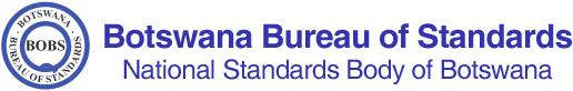 bureau of standards index