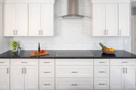 where to buy kitchen cabinets handles what size knob or pull should i get the knob shop