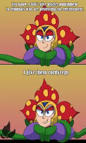 Mega Man Memes - plantman meme by zavraan on deviantart