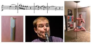 Clarinet Player Meme - the 10 worst things about playing the clarinet classic fm