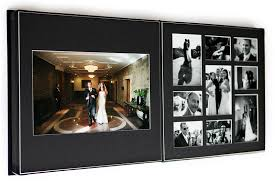 wedding albums for professional photographers professional wedding albums hearn