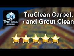 seminole fl carpet cleaning tile grout reviews truclean floor