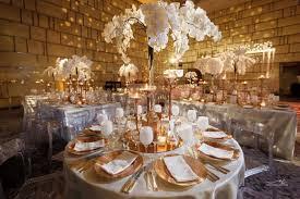 best wedding venues nyc the 5 best wedding venues in manhattan nyc best venues new