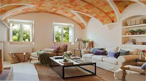 Contemporary Modern Interior Design Ideas Living Room Designs - Interior design ideas for living rooms contemporary