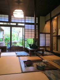 chambre japonaise ikea chambre japonais chambre japonaise ikea annsinn info