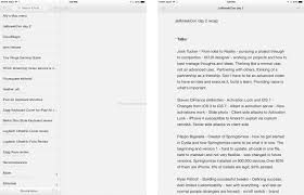 Resume Sample Dental Office Manager by Best Text Editing Apps For Ipad Imore