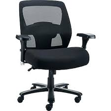 Big Tall Office Chair Big And Tall Office Chair Big Tall Of Chairs